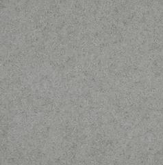 Виниловая плитка LG Decotile Мрамор серый 1713