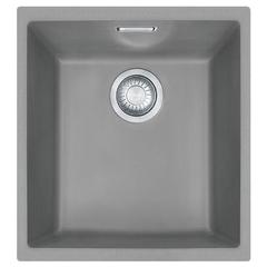 Кухонная мойка Franke Sirius Tectonite SID 110-34