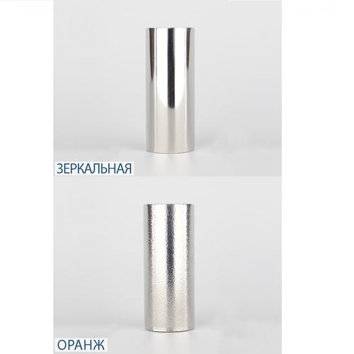 Полотенцесушитель Mario Комфорт 810x500-50 хром хром