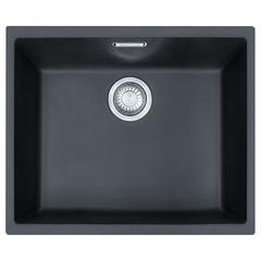 Кухонная мойка Franke Sirius Tectonite SID 110-50
