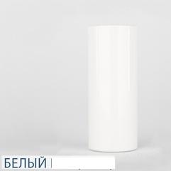 Ножки Мойдодыр MDD Н-15-U