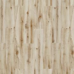 Виниловая плитка Moduleo Transform Cotton Wood 20119