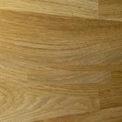 Ламинат Kronopol Parfe Floor Дуб премиум 2014