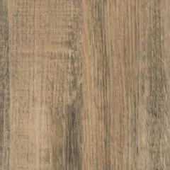 Виниловая плитка Ado Floor Exclusive Wood 2020