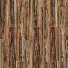 Виниловая плитка Moduleo Transform Persian Walnut 20444