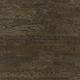 Паркетная доска Esta Parket Дуб Ebony Brushed 14 мм (2063) 2190 мм 2190 мм