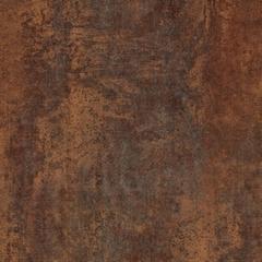 Виниловая плитка Moon Tile Pro 2072