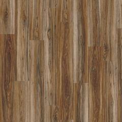 Виниловая плитка Moduleo Transform Persian Walnut 20843