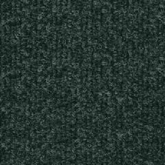 Ковровая плитка Vebe Andes