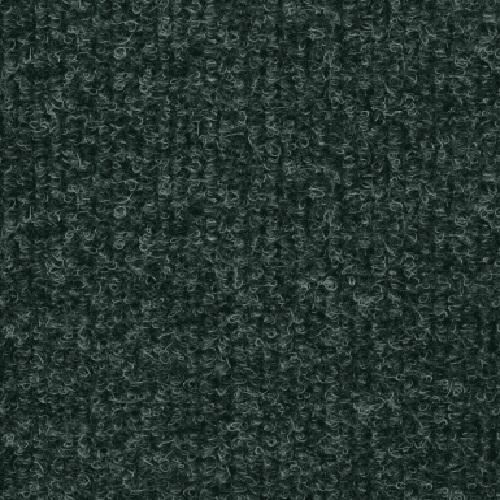 Ковровая плитка Vebe Andes 20 20