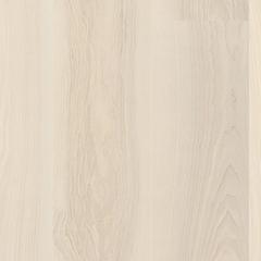 Паркетная доска Esta Parket Ясень Elegant Frost Ivory Pores (21072)