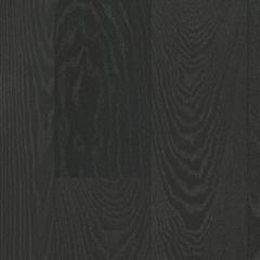 Паркетная доска Esta Parket Ясень Elegant Onyx (21078)
