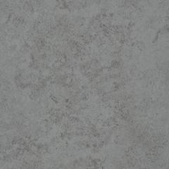 Виниловая плитка Moon Tile Pro 2172