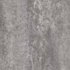 Виниловая плитка Moon Tile Pro 2187