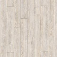 Виниловая плитка Moduleo Select Midland Oak 22110