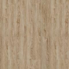 Виниловая плитка Moduleo Select Midland Oak 22231