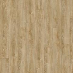 Виниловая плитка Moduleo Select Click Midland Oak 22240