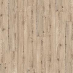 Виниловая плитка Moduleo Select Brio Oak 22237