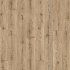 Виниловая плитка Moduleo Select Brio Oak 22247