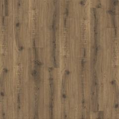 Виниловая плитка Moduleo Select Brio Oak 22877