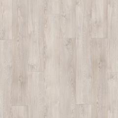 Виниловая плитка Moduleo Transform Sherman Oak 22911