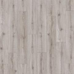 Виниловая плитка Moduleo Select Brio Oak 22917