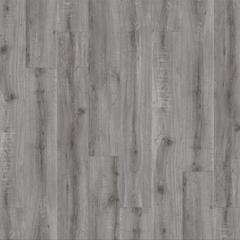 Виниловая плитка Moduleo Select Brio Oak 22927