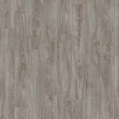 Виниловая плитка Moduleo Select Midland Oak 22929