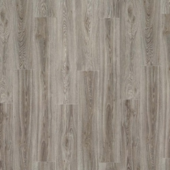 Виниловая плитка Moduleo Transform Blackjack Oak 22937