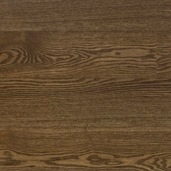 Паркетная доска Esta Parket Ясень Elegant Walnut Color 13 мм (23066)