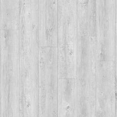 Виниловая плитка Moduleo Primero click Colombia Pine 24115