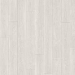 Виниловая плитка Moduleo Transform Verdon Oak 24117