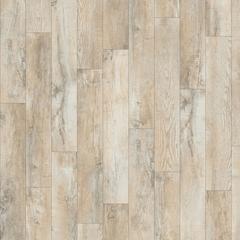 Виниловая плитка Moduleo Select Country Oak 24130