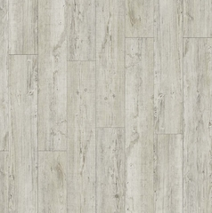 Виниловая плитка Moduleo Transform Latin Pine 24142