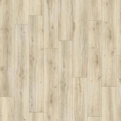 Виниловая плитка Moduleo Select Classic Oak 24228