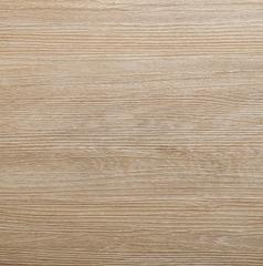 Виниловая плитка Moduleo Primero click Casablanca Oak 24234