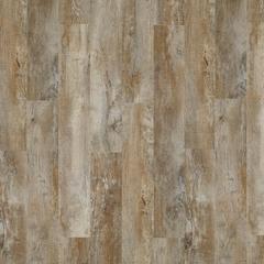 Виниловая плитка Moduleo Select Country Oak 24277