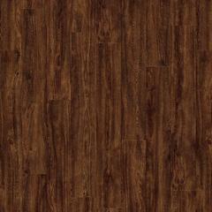 Виниловая плитка Moduleo Transform Montreal Oak 24570