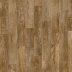 Виниловая плитка Moduleo Select Country Oak 24842