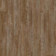 Виниловая плитка Moduleo Transform Latin Pine 24852
