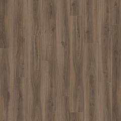 Виниловая плитка Moduleo Select Classic Oak 24864
