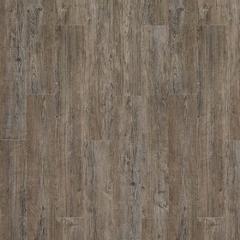Виниловая плитка Moduleo Transform Latin Pine 24868