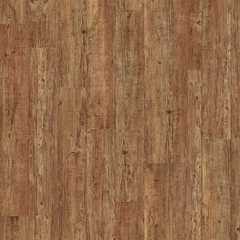 Виниловая плитка Moduleo Transform Latin Pine 24874