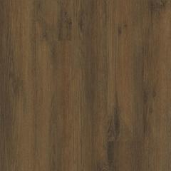 Виниловая плитка Moduleo Primero click Major Oak 24886