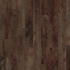 Виниловая плитка Moduleo Select Country Oak 24892