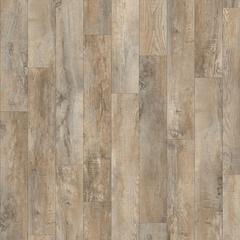 Виниловая плитка Moduleo Select Country Oak 24918