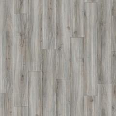 Виниловая плитка Moduleo Select Classic Oak 24932