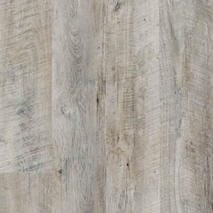 Виниловая плитка Moduleo Primero click Summer Oak 24935