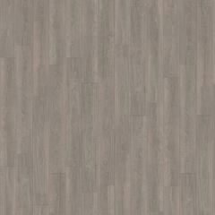 Виниловая плитка Moduleo Transform Verdon Oak 24936