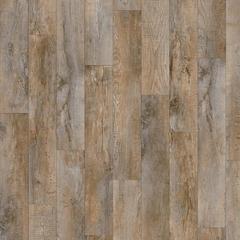 Виниловая плитка Moduleo Select Country Oak 24958